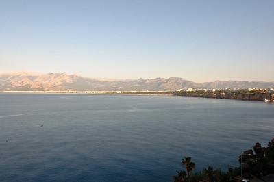 2011-05 Antalya-5085