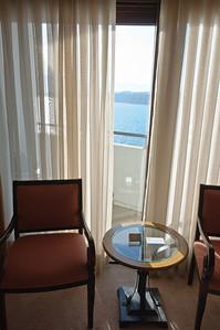 2011-05 Antalya-5084