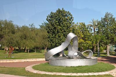 2011-05 Antalya-5078
