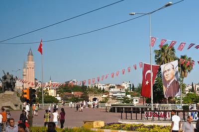 2011-05 Antalya-5081