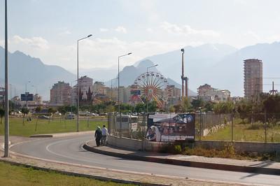 2011-05 Antalya-5074