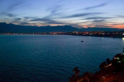 2011-05 Antalya-1010075