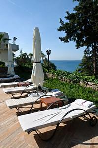 2011-05 Antalya-5089