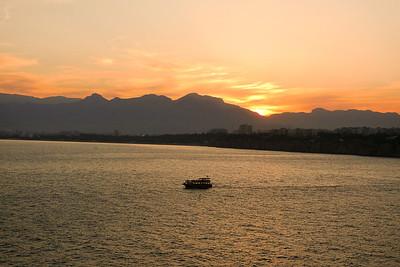 2011-05 Antalya-1010073