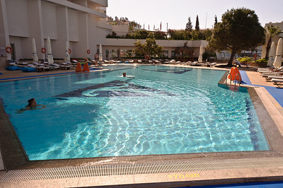 2011-05 Antalya-5087
