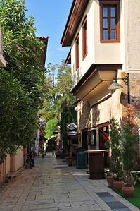 Antalya