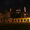 Suleimaniyah Mosque