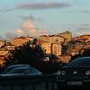Istanbul High-rises