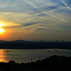 Bosphorus Sunrise