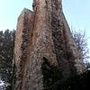 Sultanahmet Water Tower