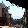 Sultanahmet Street Scene