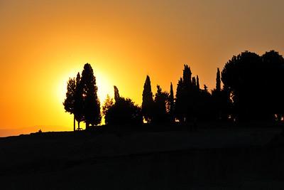 Denizli Province (2012)
