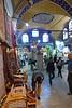077  Istanbul - Grand Bazaar