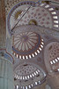 020  Istanbul - Blauwe Moskee