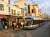 Istanbul Sultanhemet Tram