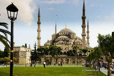 File Ref - 2013-06-04-Istanbul 228