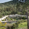 Remains of Armenian Monastery