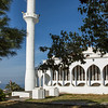 Kaplica Mosque