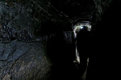 Saratli Belediyesi SARATLI - Cidade subterranea / underground city  Turquia