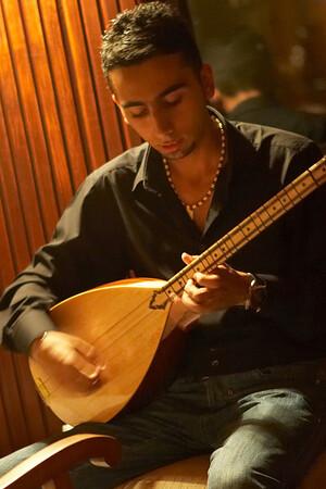 Murat Ozdemir.