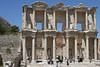 The Library of Celsus.