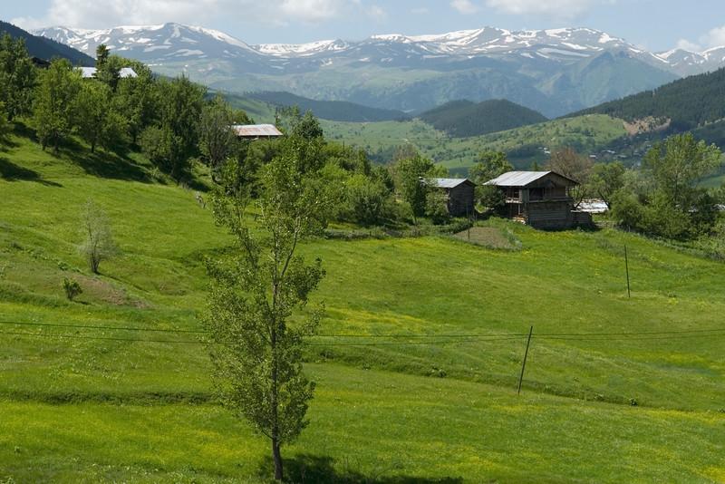 Kars-Ardahan 0025
