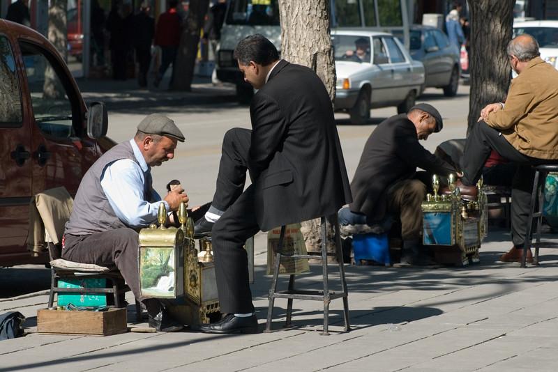Erzurum 114