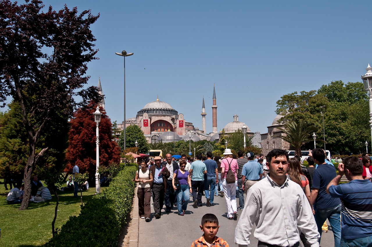 Turkey-27