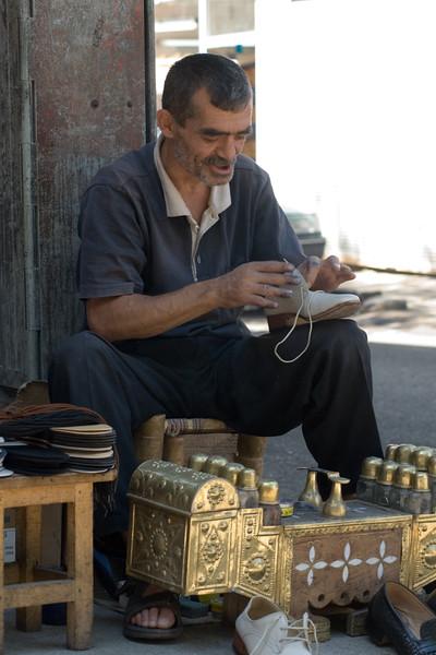 Diyarbakir 0124