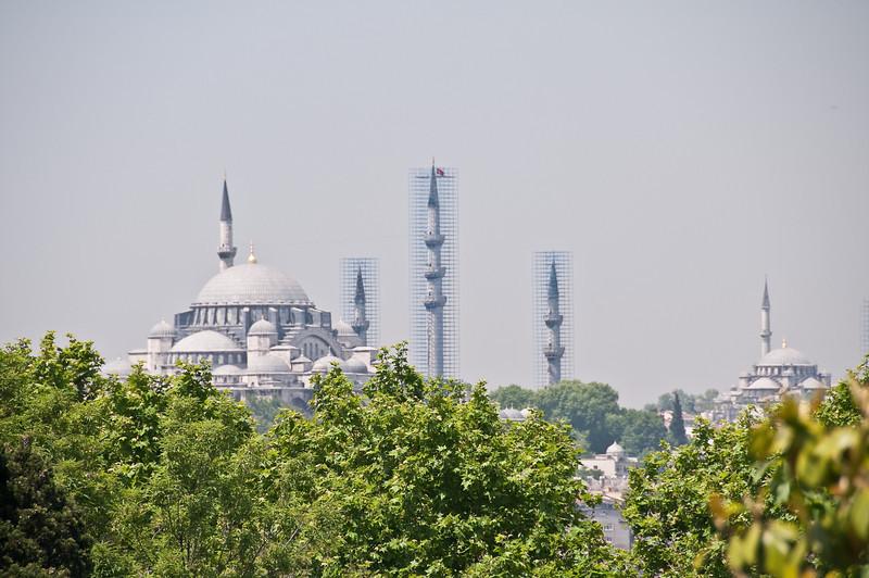 Turkey-46