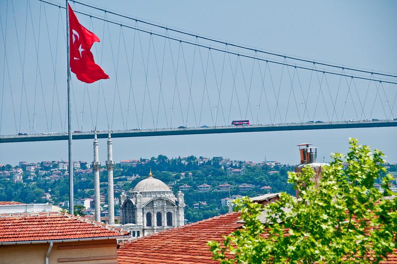 Turkey-77