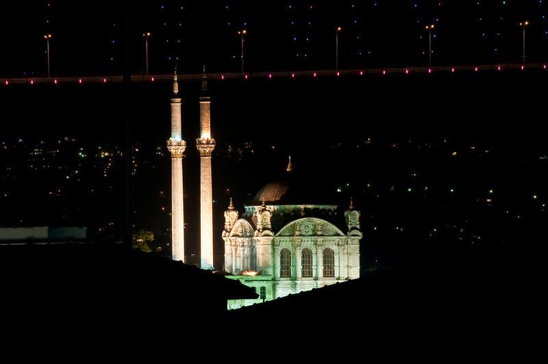 Turkey-92