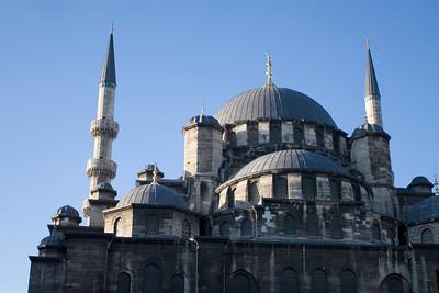 Turkey_NGingold_29