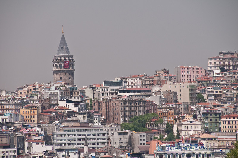 Turkey-48