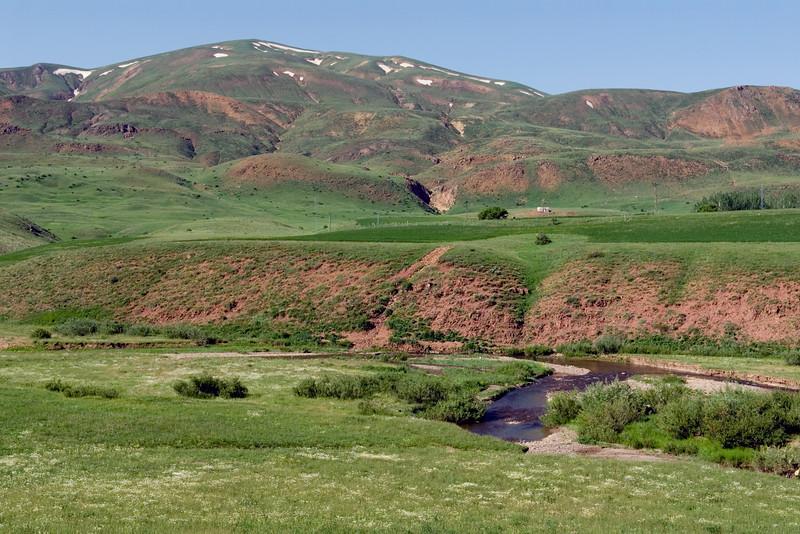 Yusufeli-Erzurum 0050