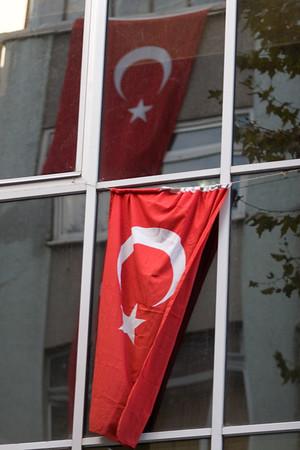 Turkey_NGingold_20