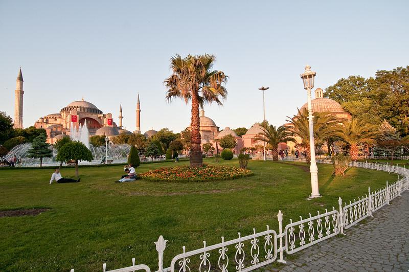 Turkey-8