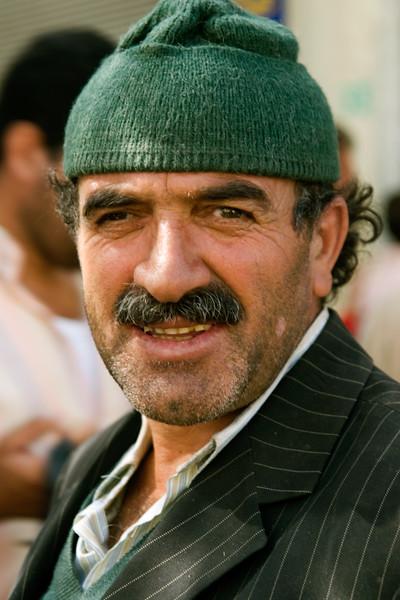 Bitlis 0009