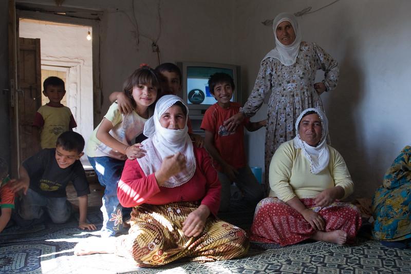 Diyarbakir 0433_1
