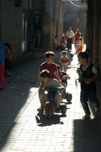 Diyarbakir 0233