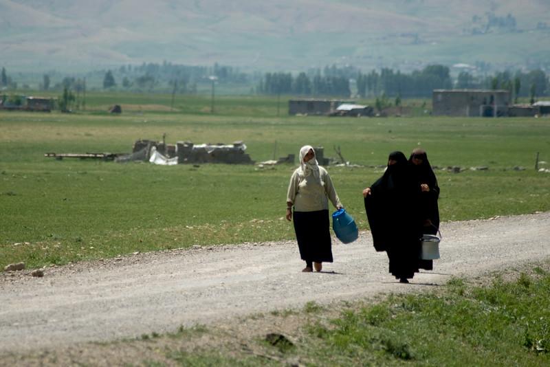 Yusufeli-Erzurum 0066