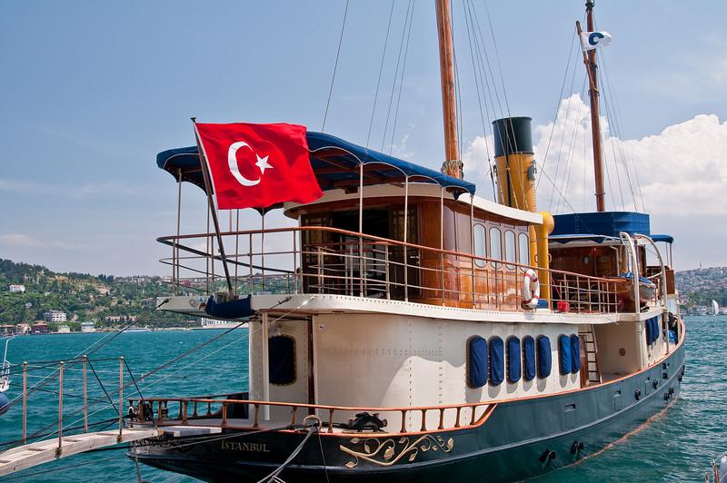 Turkey-79
