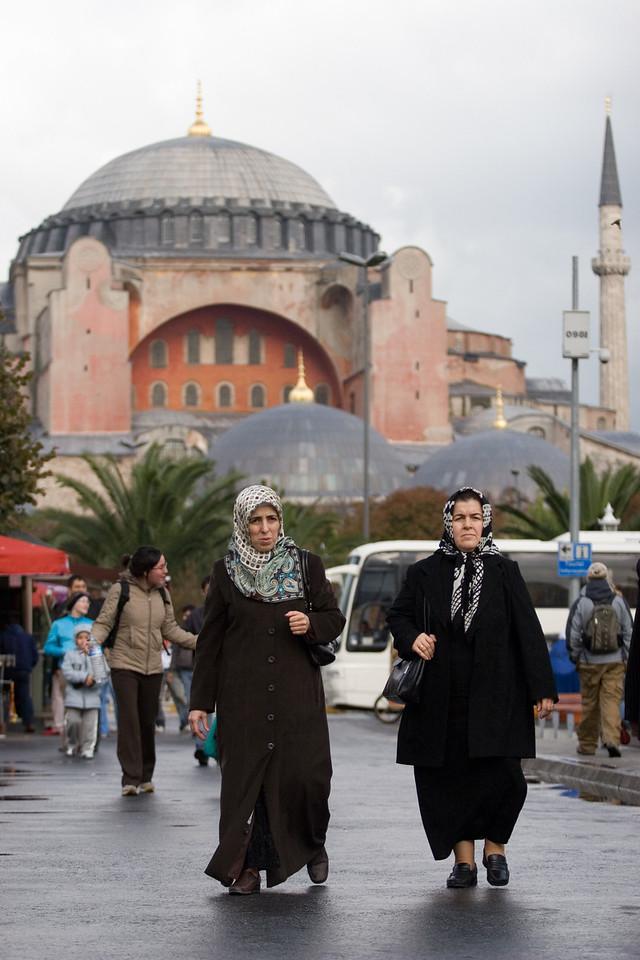 Turkey_NGingold_15
