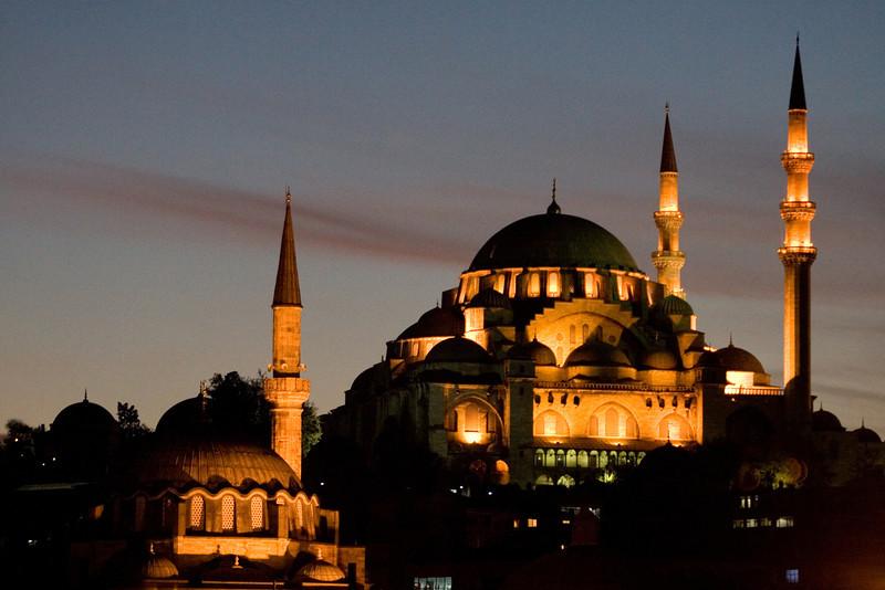 Turkey_NGingold_35