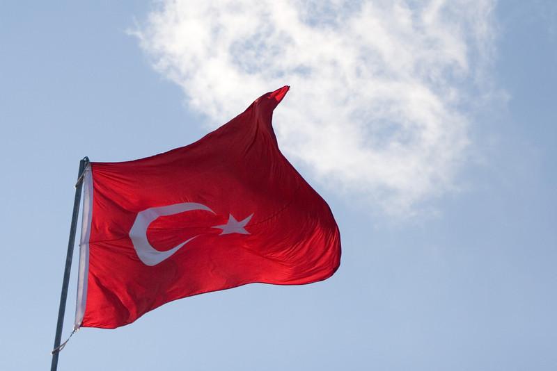 Turkey_NGingold_33