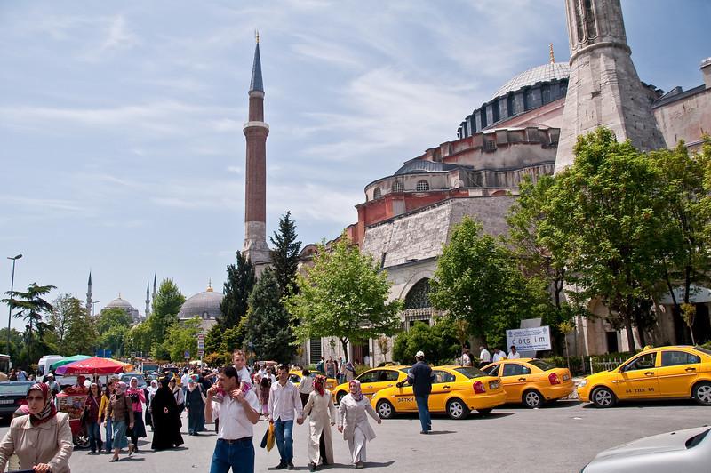 Turkey-50