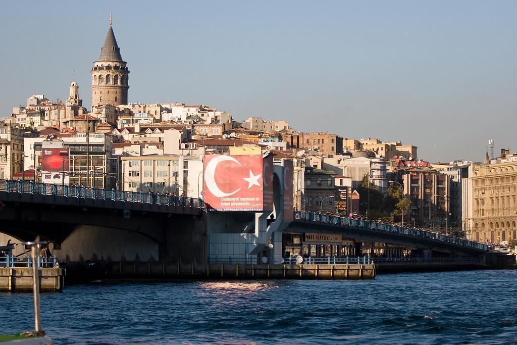 Turkey_NGingold_34