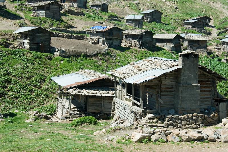 Kars-Ardahan 0017