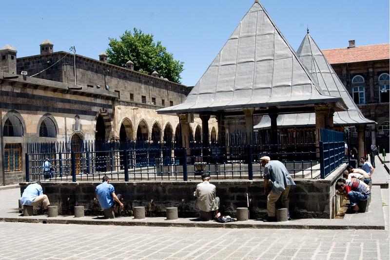 Diyarbakir 0393