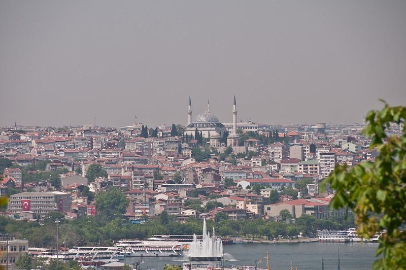 Turkey-47